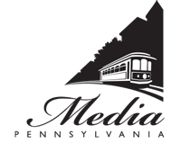 Media, Pennsylvania